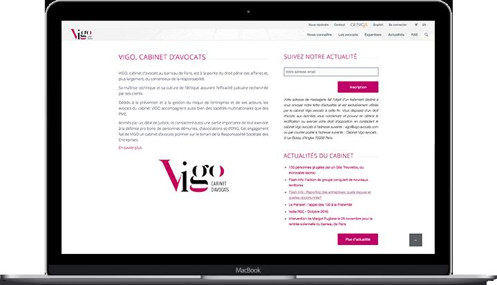 vigo-mockup-3