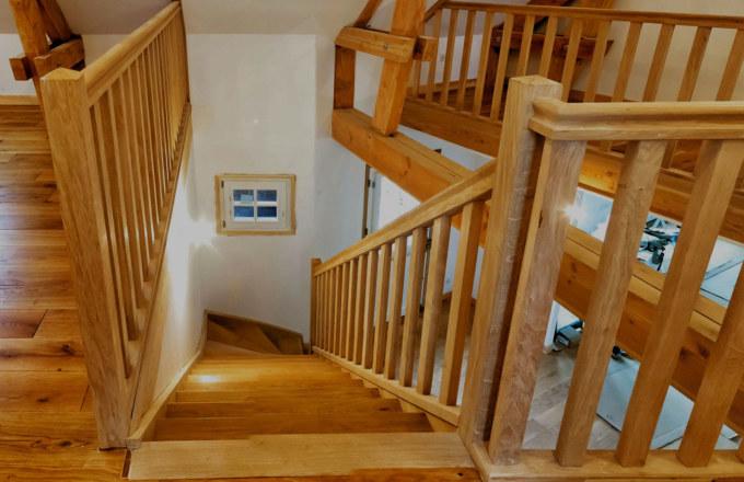 avm-escalier-2_snapseed